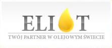 Olej lniany olej sojowy olej palmowy olej kokosowy olej rzepakowy oleje roślinne do pasz i farb tylko w firmie ELIOT